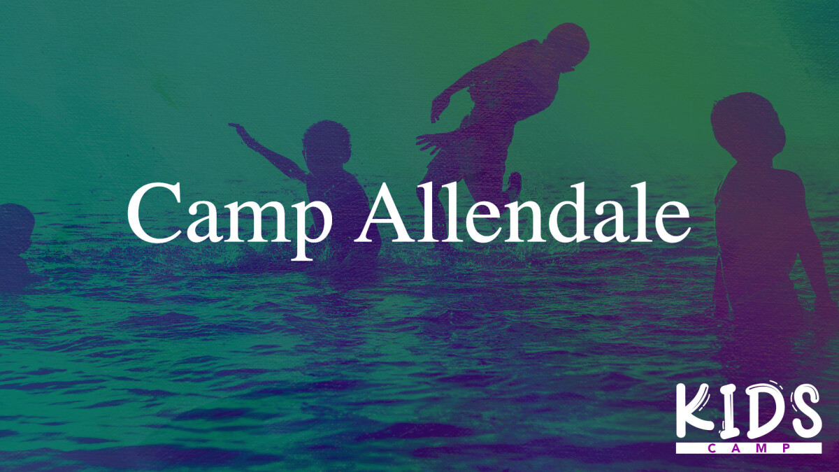 Camp Allendale